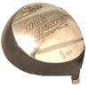 bang golf big bang 450 cc driver - click for full details or buy