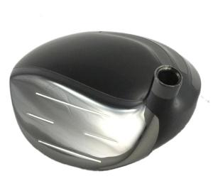 bang golf bangster ol fairway wood - view 2